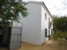 3 bedroom Country House in Alcala La Real, Jaen...