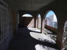 3 bed Bungalow for sale in Fuente Tojar, Cordoba...