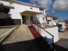 4 bed Town House in Castillo De Locubin...