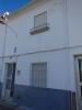 3 bed home for sale in Castillo De Ocubin, Jaen...