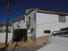 Country House for sale in Moclin, Granada, Spain