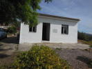 Country House for sale in Castillo De Locuin, Jaen...