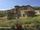 6 bedroom Country House for sale in Loja, Granada, Spain