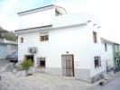 3 bedroom Town House in Moclin, Granada, Spain