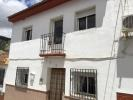 2 bedroom house for sale in Moclin, Granada, Spain