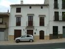 5 bed house for sale in Castillo De Locubin...