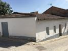 3 bed Bungalow in Moclin, Granada, Spain
