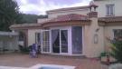 Chalet for sale in Moclin, Granada, Spain