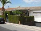 Bungalow for sale in Castillo De Locubin...