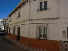 5 bed property in Montillana, Granada...