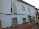 3 bed home in Illora, Granada, Spain