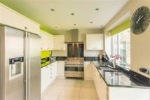 3 bed Detached property for sale in Victoria Road, Sheffield