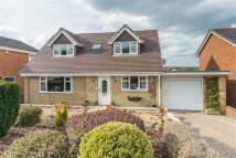 4 bedroom Detached Bungalow in Townend Lane, Sheffield