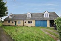 4 bedroom Detached property for sale in Coped Hall...