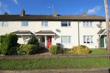 3 bedroom Terraced property for sale in Comet Close, Lyneham...