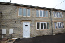 property for sale in  Calne Road, Lyneham, Wiltshire, Wiltshire, SN15 4PT