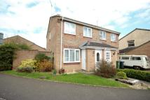 property for sale in  Victoria Drive, Lyneham, Wiltshire, SN15 4RB