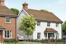 4 bedroom new house for sale in Dittons Road...