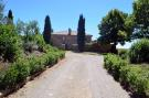 6 bed property for sale in Tuscany, Siena, Pienza