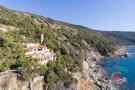 7 bedroom Villa in Tuscany, Grosseto...