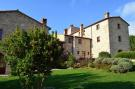 Flat for sale in Tuscany, Siena, Sarteano