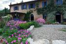 Country House for sale in Tuscany, Siena, Asciano