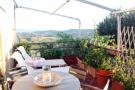 Apartment for sale in Magliano in Toscana...