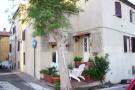 2 bedroom Apartment for sale in Magliano in Toscana...