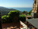 2 bed Apartment in Tuscany, Grosseto...