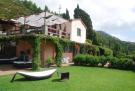 6 bedroom Villa for sale in Tuscany, Grosseto...
