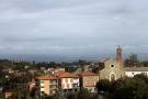 Apartment for sale in Tuscany, Siena...
