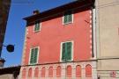 Apartment in Montepulciano, Siena...