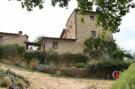San Gimignano Villa for sale