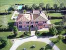 11 bedroom Farm House for sale in Orbetello, Grosseto...
