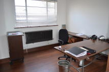 property to rent in Spencer Street, Oadby