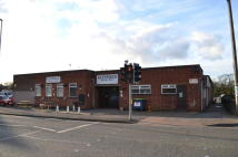 property for sale in Station Road, Glenfield