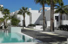 2 bedroom Apartment for sale in Mojacar, Almeria, Spain