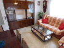 3 bed Apartment in Benidorm...