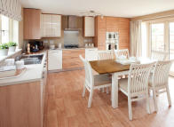 4 bedroom new property for sale in Long Down Avenue...