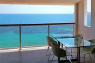 Penthouse for sale in Valencia, Alicante, Altea