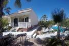2 bedroom Villa for sale in Ciudad Quesada, Alicante...