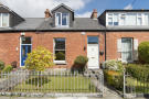 3 bedroom semi detached property in Dublin, Rathgar