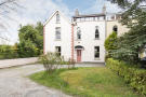 Dublin semi detached house for sale