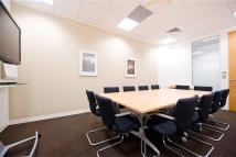 property to rent in Maxim Business park,  Maxim 1 -1st Floor 2 Parklands Way, Holytown, Motherwell, ML1