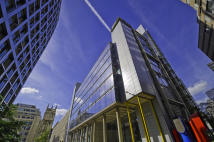property to rent in 88 Wood Street, 10th - 11th Floor, London, EC2V 7RS