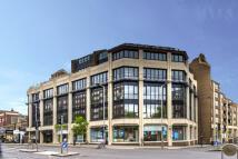property to rent in 1st Floor, 239 High Street Kensington, London, W8 6SN