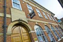 property to rent in Town Hall Buildings, Castle Street, Farnham, GU9 7LP
