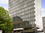 property to rent in The Podium, 1 Eversholt Street, Euston, London, NW1 2DN