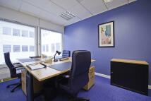 property to rent in Exchange House, 494 Midsummer Boulevard, Milton Keynes, MK9 2EA
