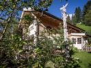3 bedroom property for sale in Trentino-South Tyrol...